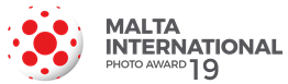 Malta International Photo Award